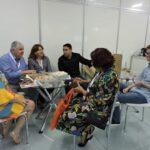 Itabaiana participará do JPA Travel pela 2ª vez, com Vovós Cosplays