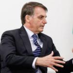 """""""E daí? Lamento. Eu sou Messias, mas não faço milagre"""", diz Bolsonaro sobre mais de 5 mil mortes pela Covid"""