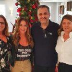 João Pessoa anuncia evento em substituição a JPA Travel Market
