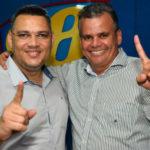 IBOPE: Balanço Geral apresentado por Écliton Monteiro e Emerson Machado volta ao primeiro lugar e tem mais que o dobro que a concorrência