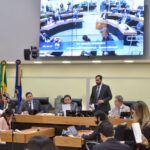 ALPB inicia audiências itinerantes da LOA 2020 em Campina Grande nesta quinta