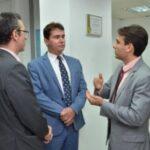Precatórios: TJPB divulga edital que convoca credores para acordos