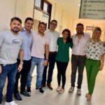 Opera Paraíba realiza cirurgias eletivas em quatro hospitais até terça-feira