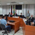 Ex-secretário Ivan Burity deixa prisão dois meses depois de ser preso