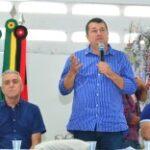 Setenta municípios da PB terão novo regime previdenciário