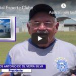 PRESIDENTE DO INDUSTRIAL MARCOS ANTONIO, PRESTA CONTAS, VEJA VIDEO E FOTOS