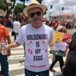 Nova fase da Operação Calvário prende Coriolano Coutinho, irmão do ex-governador Ricardo Coutinho