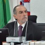 É MOIDO : Operação Calvário, Ricardo Vital manda notificar os 35 denunciados pelo MP