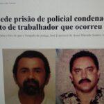 POLICIA CIVIL EM  AÇÃO – Delegacia Seccional – ITABAIANA