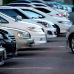 RECUPERAÇÃO DA ECONOMIA : Venda de veículos em 2019 é a maior em 5 anos e deve crescer em 2020