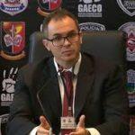 Coordenador do Gaeco na PB é nomeado para atuar na Procuradoria-Geral da República