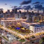 BOMBA PEIDO DE VÉIA: Empreendimento Solar Tambaú foi construído com 20 milhões fruto de lavagem de dinheiro internacional revela a PF- ENTENDA