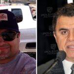 AGORA É UM TRAQUE : Wilson Santiago destinou R$74 mil para locadora de carros de servidor implicado na Pés de Barro