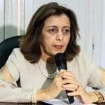 Exclusivo: Aracilba Rocha é demitida de diretoria da Eletrobrás após ser denunciada pelo Ministério Público