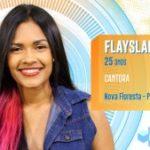 : Quem é quem no Big Brother Brasil, que terá anônimos e famosos, tem Paraiba no meio
