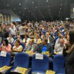 João Azevêdo anuncia concursos para a Educação, Porto de Cabedelo e Aesa