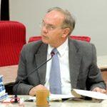 AGORA FEDEU TUDO : Presidente do tribunal manda exumar contas do governo passado