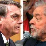 Para a Rede Globo e a Folha não importa o que se diz, mas quem diz…