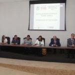 Plano de Ação para acabar com lixões é apresentado a prefeitos