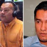 CASO IVANILDO VIANA: Justiça investiga e vai ouvir filho de Damião Feliciano