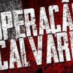 SALVOS PELO CORONAVÍRUS : STJ suspende sessão que julgaria a prisão dos envolvidos na Calvário