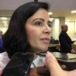 """Pollyana: pedido de duplo impeachment """"nasce morto"""""""