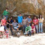 Arqueólogo da UEPB e sua equipe desvendam mistério secular sobre a enigmática Pedra de Retumba