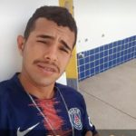 POLICIAL – ATENÇÃO ITATUBA !!! TIROTEIO E MORTE