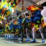 Festas de São João no interior são adiadas por pandemia da Covid-19