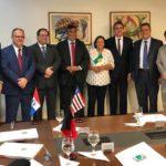 ACREDITE : Governadores do Nordeste pedem apoio à China para combater Coronavírus