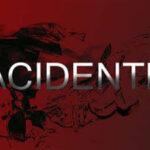 Acidente com vítima fatal em Mogeiro!  (Rádio Poste Mogeiro)