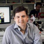 """Publicitário provoca em artigo: """"Coronavírus é a chance para o reset""""?"""