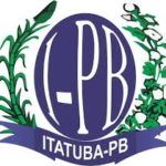 Em Itatuba  Prefeitura oferece Serviço de atendimento psicológico via whatsaap