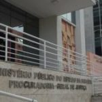 Ministério Público Estadual destina R$ 1 milhão ao combate do coronavírus na Paraíba