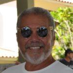 Antes de Bolsonaro ( Marcos Pires)