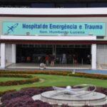 Oportunidade: Hospital de Trauma de João Pessoa abre processo seletivo para Enfermagem