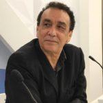Professor de Direito Constitucional vê conflito de narrativas entre Mandetta e Bolsonaro, agora movido pela Rede Globo