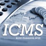 BOM DIA COM MAIS UM DINHEIRINHO AÍ GENTEM ! : Municípios recebem recursos financeiros nesta quarta-feira (22)