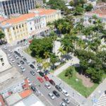FAÇA O O QUE EU MANDO, MAS… Mesmo com crise, Poderes resistem à redução de repasses na Paraíba