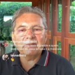 Coronavírus: Presidente da ALPB alerta prefeitos sobre medidas de contenção para evitar 'cenas de horror' na PB