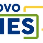 Caixa divulga orientações para renovação de contratos do Novo Fies