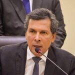 Prefeitos podem ter decretos de calamidade pública revogados, alerta deputado