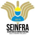 SECRETARIA DE INFRAESTRUTURA DE INGÁ – COMUNICADO