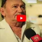 EM TAPEROÁ HOSPITAL DO ESTADO CONTINUA FUNCIONANDO NORMALMENTE (video)