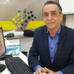 Walter Santos: como Moro politizou a Polícia Federal e a Justiça, e agora é vítima disso