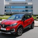 Conheça os 5 SUVs compactos nacionais que mais gastam hoje em dia