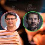 LIBERDADE DE IMPRENSA E DIREITO À HONRA EM DISCUSSÃO: o desfecho de três processos movidos por Ricardo Coutinho contra jornalistas paraibanos