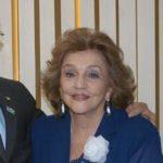 E ATENÇÃO ! URGENTE : Morre ex-deputada Lúcia Braga