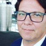 Mario Frias aceita convite para assumir secretaria da Cultura