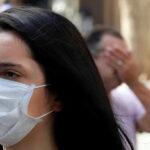 """Quer saber porque a """"pandemia"""" não acaba? Olha o motivo!"""
